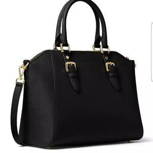 Michael Kors Bags - Nwts Michael Kors Ciara